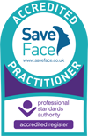 Save Face Practitioner